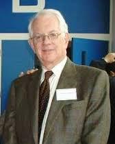 Sheldon Glashow to give Ferdinand G. Brickwedde Lecture in Physics