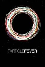 Particle Fever Wins Alfred I. duPont-Columbia University Award in Journalism