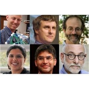 Fall 2014 Colloquium Series Begins September 18th
