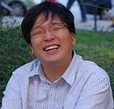 Donghui Jeong Receives Outstanding Young Researcher Award of the Association of Korean Physicists in America