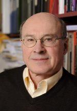 Darrell F. Strobel
