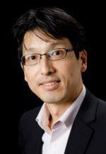 Satoru Nakatsuji