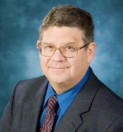 Former PhD Student R. Paul Drake Receives Teller Medal