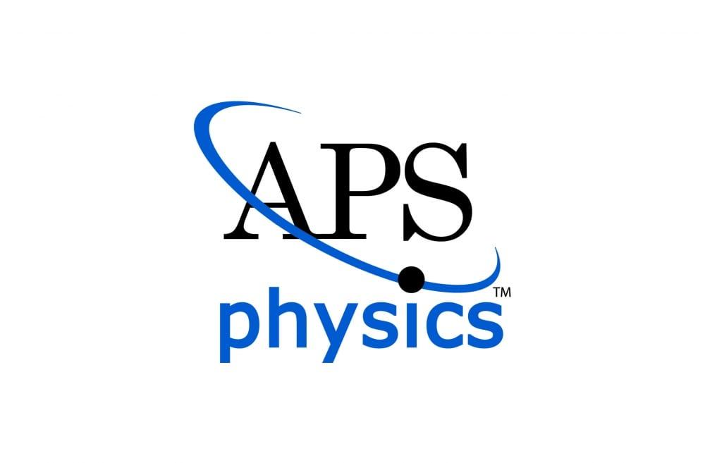 APS Physics Elects Andrei Gritsan, Michael Falk & Oleg Tchernyshyov as Fellows