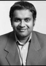 Surjeet Rajendran