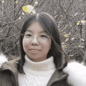 Junjia Zhang Receives Provost's Undergraduate Research Award