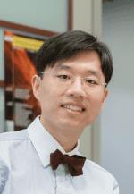Sihao Cheng