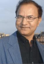Ramesh C. Budhani
