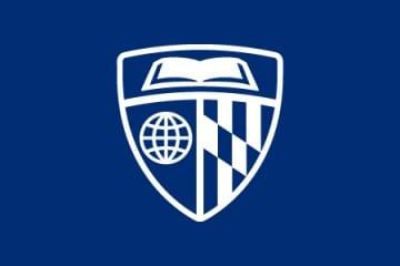 Justin Otter, Bastian Pradenas, Isu Ravi, Sanjana Sekhar, and Nicholas Speeney Receive Graduate Teaching Awards