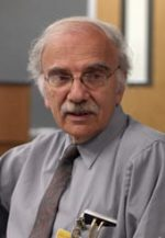 Mario Amzel