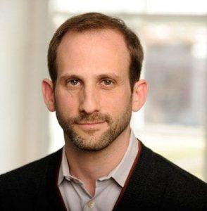 Adam Sheingate | Political Science | Johns Hopkins University