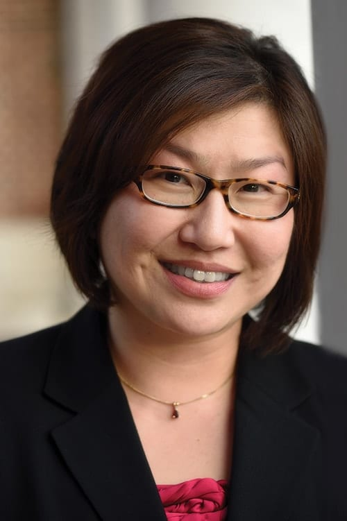 Erin Aeran Chung