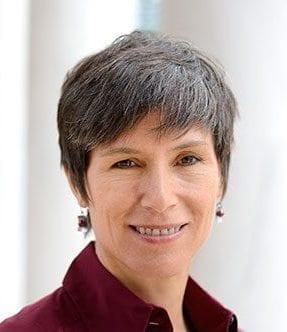 Jennifer Culbert
