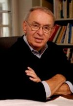 Joel Grossman