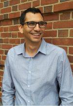 Tarek Tutunji