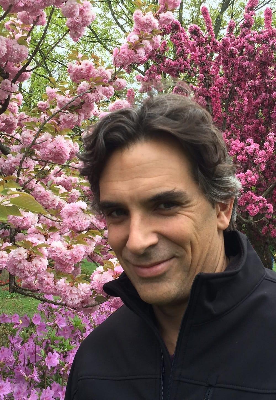 Sebastián Mazzuca