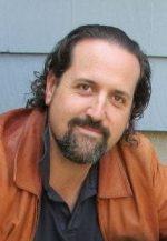 Matthew Kocher