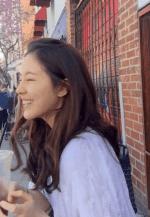 """Jiyoung """"Ashley"""" Kim"""