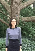 Emma Cytrynbaum