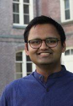 Udbhav Agarwal