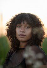 Raychel Gadson
