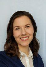 Laura Skow