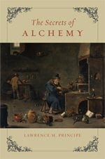 The Secrets of Alchemy