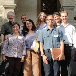 Epistemic Exchange in the Early Modern World Conference