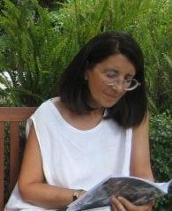 Gianna Pomata