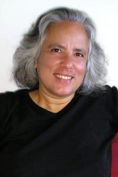 Beverly J. Silver