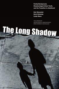 FinalLongShadow-Alexander