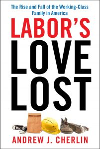 Labors Love Lost