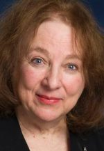 Joyce Epstein