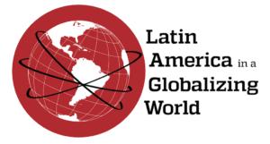 Latin America in a Globalizing World