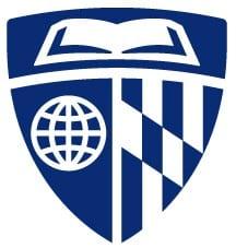 2020 Johns Hopkins Catalyst Award Recipients