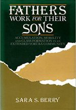 Fathers Work for Their Sons