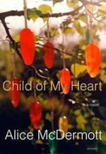 Child of My Heart