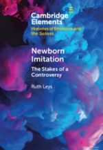 Newborn Imitation: The Stakes of a Controversy