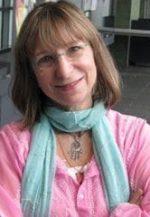 Phyllis Arbesman Berger