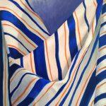 Megan Jang – Painting I