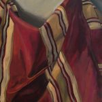 Sydney Short – Painting I