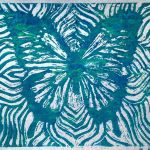 Khadija Crawford – Intro to Printmaking
