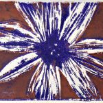 Sara Jones – Intro to Printmaking