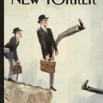 Blitt_Brexit_funny walks