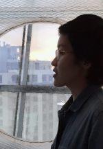Tae Hwang