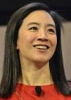 Hahrie Hahn headshot