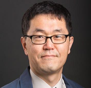 Daeyol Lee