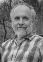 Donald Berger