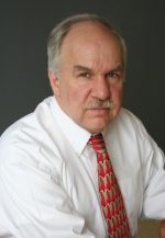 Brad Leithauser