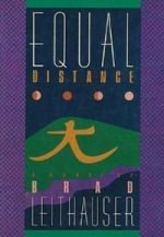 Equal Distance